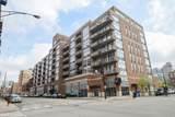 111 Morgan Street - Photo 1