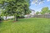 26W022 Prairie Avenue - Photo 23