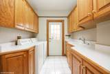 10518 Misty Hill Road - Photo 14