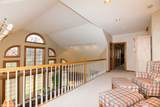 10518 Misty Hill Road - Photo 15