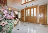 10518 Misty Hill Road - Photo 4
