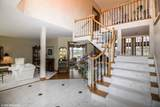 10518 Misty Hill Road - Photo 5
