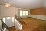 1341 Hassell Drive - Photo 2
