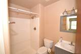 1341 Hassell Drive - Photo 14