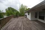 1341 Hassell Drive - Photo 19
