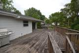 1341 Hassell Drive - Photo 21