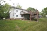 1341 Hassell Drive - Photo 23