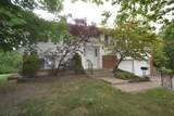 1341 Hassell Drive - Photo 27