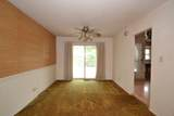 1341 Hassell Drive - Photo 5