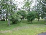 24958 State Line Road - Photo 35