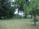 24958 State Line Road - Photo 36