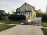 314 Sexauer Avenue - Photo 1