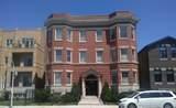 4423 Calumet Avenue - Photo 1