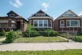 8935 Marshfield Avenue - Photo 1