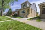 3729 Newland Avenue - Photo 1
