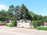 524 Waubonsee Circle - Photo 30