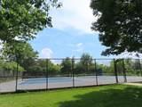 524 Waubonsee Circle - Photo 33