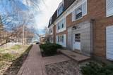 2038 Sherman Avenue - Photo 17