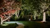 5242 Torrey Pine Circle - Photo 44
