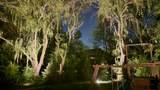5242 Torrey Pine Circle - Photo 45