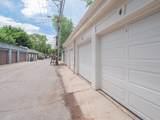 649 Hinman Avenue - Photo 30