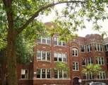 1617 North Shore Avenue - Photo 1