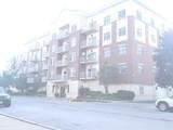 9440 51st Avenue - Photo 2