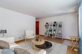 556 Hillcrest Terrace - Photo 3