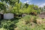 556 Hillcrest Terrace - Photo 21