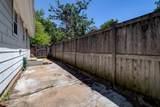 556 Hillcrest Terrace - Photo 25