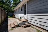 556 Hillcrest Terrace - Photo 26