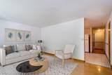 556 Hillcrest Terrace - Photo 4