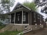 1205 Dearborn Street - Photo 2