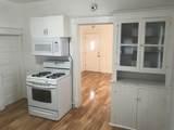 1205 Dearborn Street - Photo 4