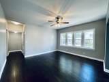 845 89th Street - Photo 7