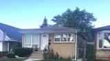 2207 Leyden Avenue - Photo 4