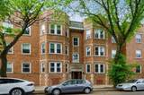 1729 Winnemac Avenue - Photo 1