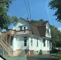 3730 Stella Boulevard - Photo 3