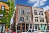 938 Damen Avenue - Photo 1