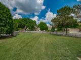 1483 Greenlake Drive - Photo 55