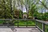 1729 Jonquil Terrace - Photo 20