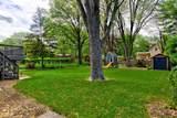 1729 Jonquil Terrace - Photo 22