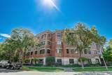 1025 Buena Avenue - Photo 1