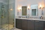 2550 Lakeview Avenue - Photo 6