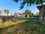 2051 Spring Ridge Drive - Photo 9