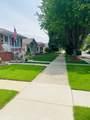 5703 Mason Avenue - Photo 3