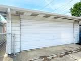 5703 Mason Avenue - Photo 5