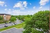 453 Raintree Drive - Photo 15