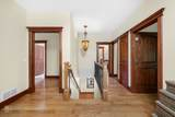 407 Woodlawn Avenue - Photo 12