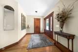 407 Woodlawn Avenue - Photo 5